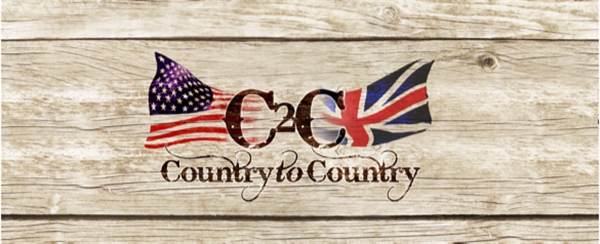 Country-2-Country-2