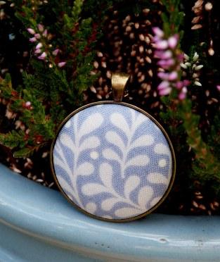 welsh-blue-leaf